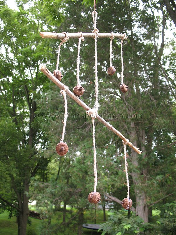 Nature craft for kids family pinterest