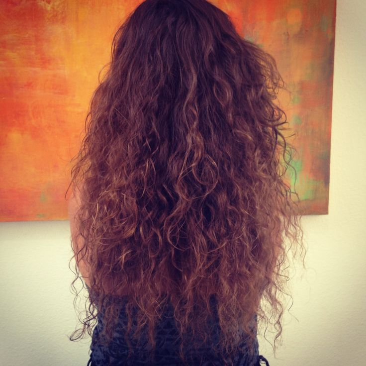 """Curly 24"""" Hair Extensions by Multiply Your Hair. Hair Extensions San"""