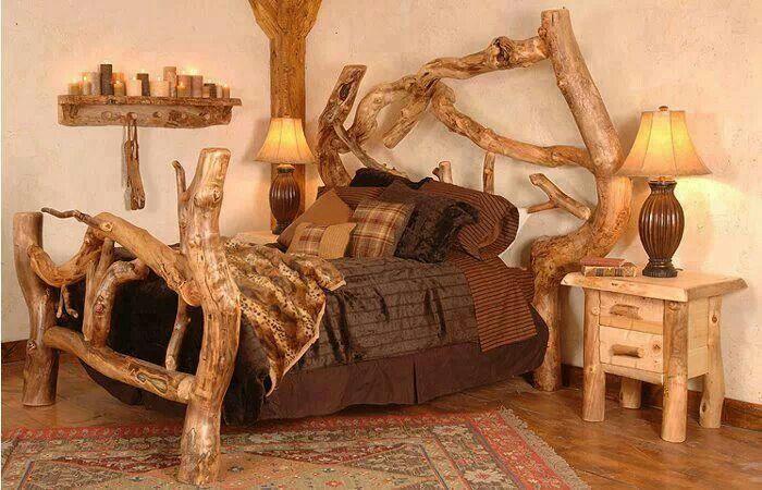 Super Cool Beds : Super cool bed  Future House ideas  Pinterest