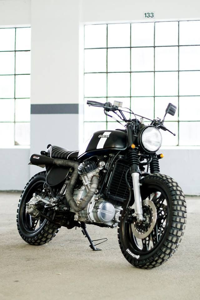 BMW, バイク and PS on Pinterest