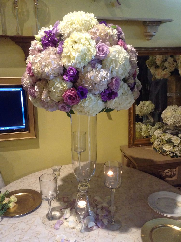 Topiary centerpieces topiaries and red roses on pinterest
