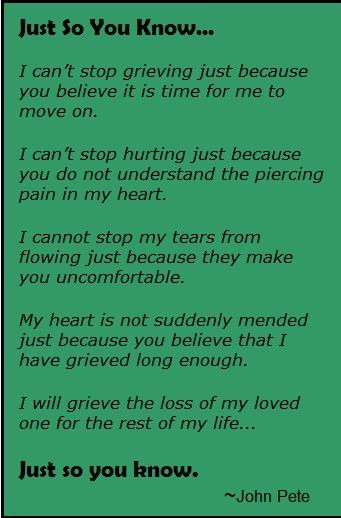 Losing A Loved One Quotes Gorgeous Gene Gjmvikes On Pinterest