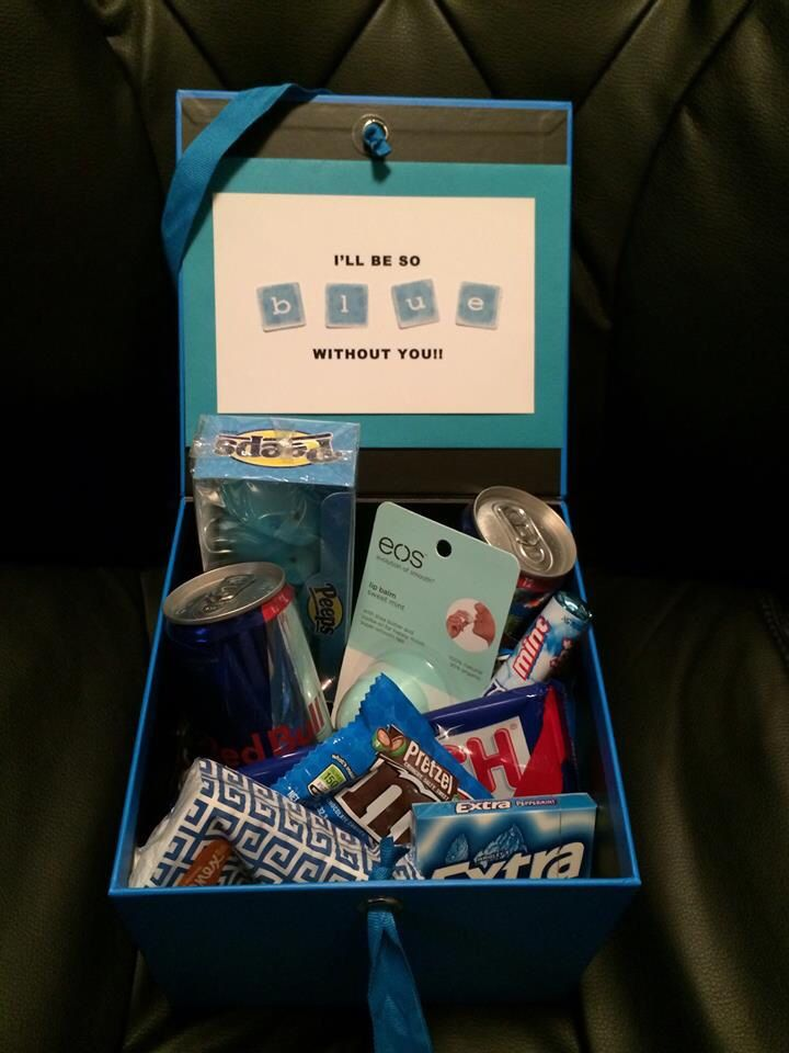 father day gift baskets fishing