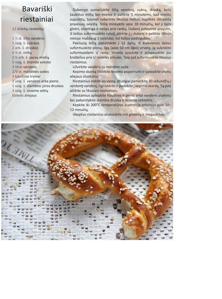 Lithuanian Honey Spirits | Krupnikas | Recipe | Honey, Liqueurs and ...