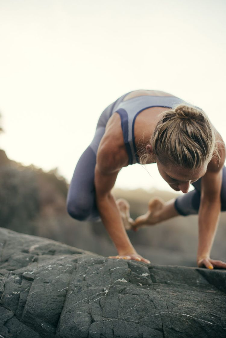 Knowing the Best Time for Working Out for YOU