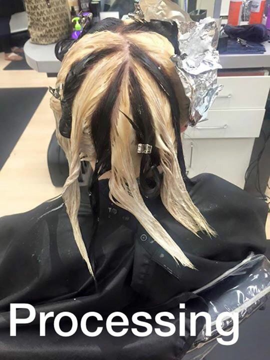 1000 Images About Hair Color On Pinterest Highlights