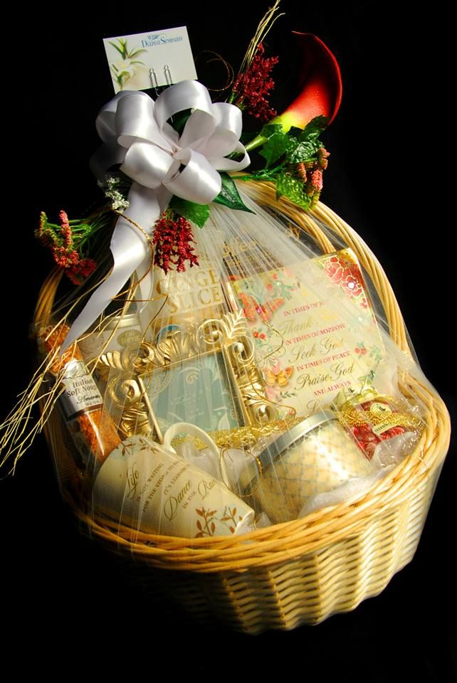 Pin by LittleGiftBasketBoutique.com on Sympathy Gift Baskets and more   Gift baskets, Gifts, Sympathy gift baskets