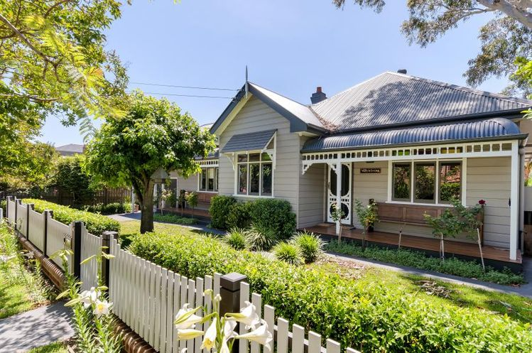 1000 Images About Exterior On Pinterest Queenslander