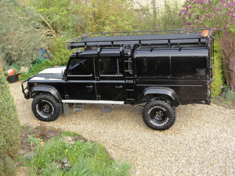 1000 images about land rover expedition ideas on pinterest land rover defender land rover. Black Bedroom Furniture Sets. Home Design Ideas