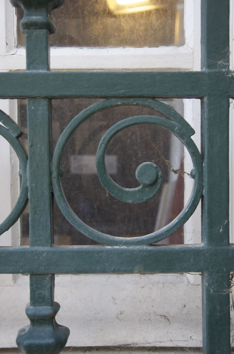 1000 images about architectural letters on pinterest for Architectural letter photos