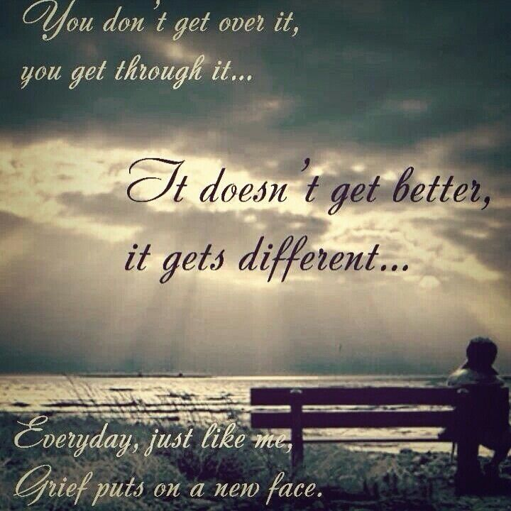 Quote About Death Pindawn Dever On Angels Comfort Me  Pinterest  Grief Advice .