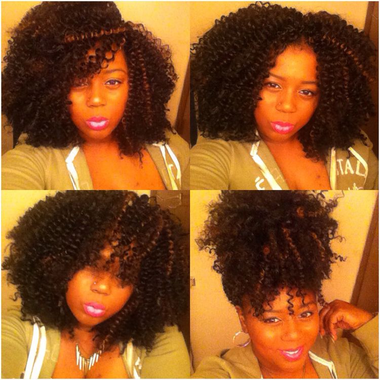 Crochet Braids Miami : crochet braids curl water wave crochet braids crochet braiding ...