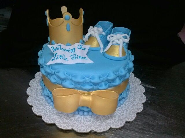 baby shower on pinterest princess baby showers cakes and baby