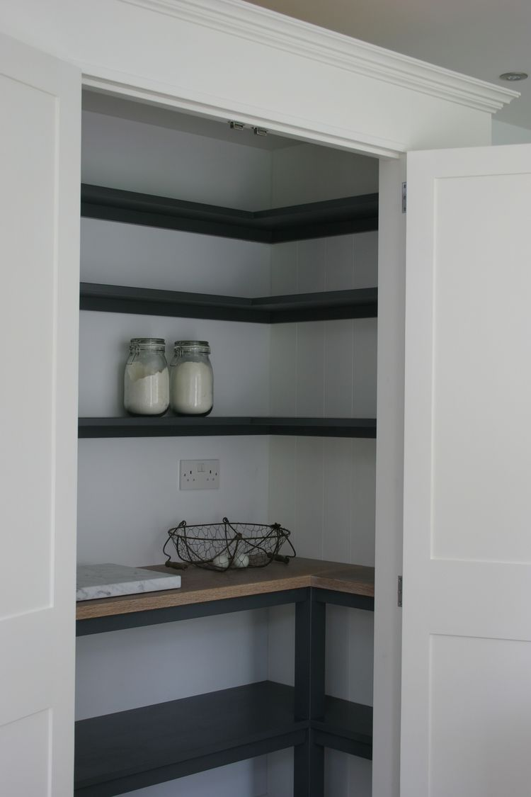 1000 Ideas About Under Stairs Pantry On Pinterest Under Stairs Closet Under Stairs And