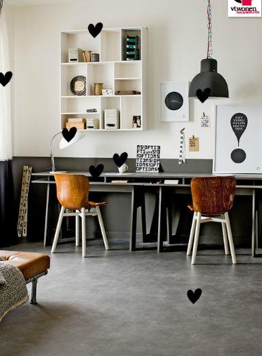 Keukengordijnen Landelijk : Meer dan 1000 idee?n over Keuken Gordijnen op Pinterest – Gordijnen