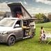 Campingbus: SpaceCam