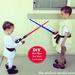 No-Sew #DIY Star War
