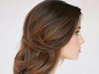 wedding hair ideas and inspiration