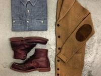 style & wear