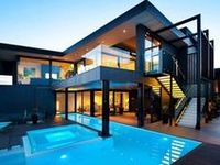 Inspired Home