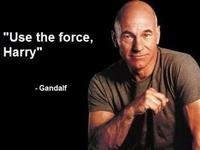 the nerdy side.....