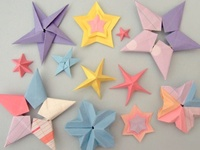 DIY Projects - Paper Crafting
