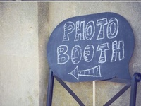 [photo] photobooth ideas
