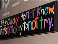 """My Home School """"go to"""" board. Everything and anything that make's learning fun!"""