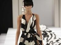 i love fashion.