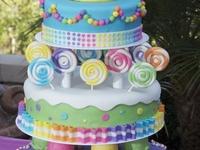 Amazing Artistic Cakes