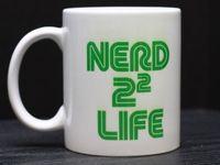 Geek/Nerd