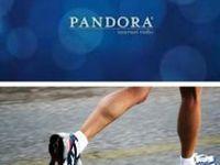 Run Leah Run