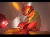 Videos for Art Room