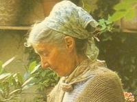 Tasha Tudor, Her Life & Works