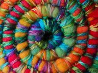 Crafts, DIY, and Tutorials