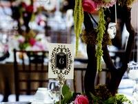Wedding Ideas & DIY