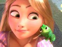 *Disney*