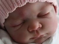 Reborn babies!!