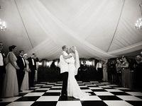 Dreammm Wedding