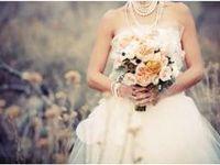 My wedding will be beautiful.