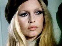 Historia del maquillaje / Makeup history