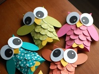 crafts and fun things to do