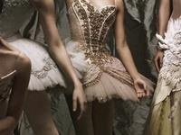Dance: Tutu Much!