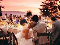 pretty ideas for my wedding