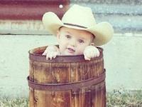 Baby & Kid Photos