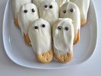 Cookie Jars @ Cookies