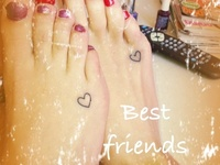 Best Friends :)