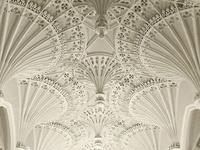 Architecture/Design/Decor/Interiors