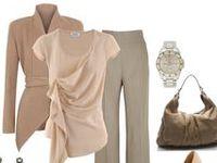 Fabulous Fashion & Style