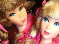 Barbie & Friends